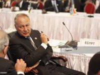 Liga Arab Kecam Rencana Referendum Kemerekaan Kurdistan Irak