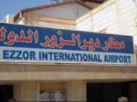 Suriah Umumkan Blokade Deir Ezzor Pecah, Rusia Dan Iran Ucapkan Selamat