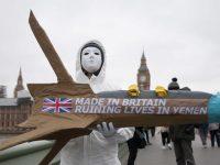 Analis: Barat Siap Korbankan HAM untuk Keuntungan Sendiri