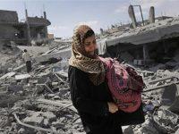 Palestina Alami Kemunduran Ekonomi, PBB Kecam Israel