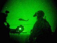 Rusia Tuding AS Larikan 20 Komandan ISIS Dari Deir Ezzor