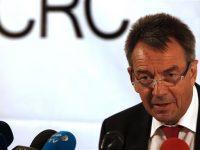 ICRC: Warga Palestina Bergulat dengan 'Krisis Harapan'