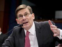 Mantan Pejabat CIA: Serangan AS ke Korut Tidak Dijamin Sukses