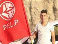Tentara Israel Tembak Pemuda Palestina Hingga Tewas