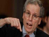 Robert Ford: Pemerintah AS Menerima Kekuasaan Bashar Al-Assad