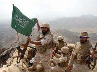 Perang Yaman, Saudi Bayar Pasukan Asing Untuk Ganti Pasukannya Dalam Pertempuran