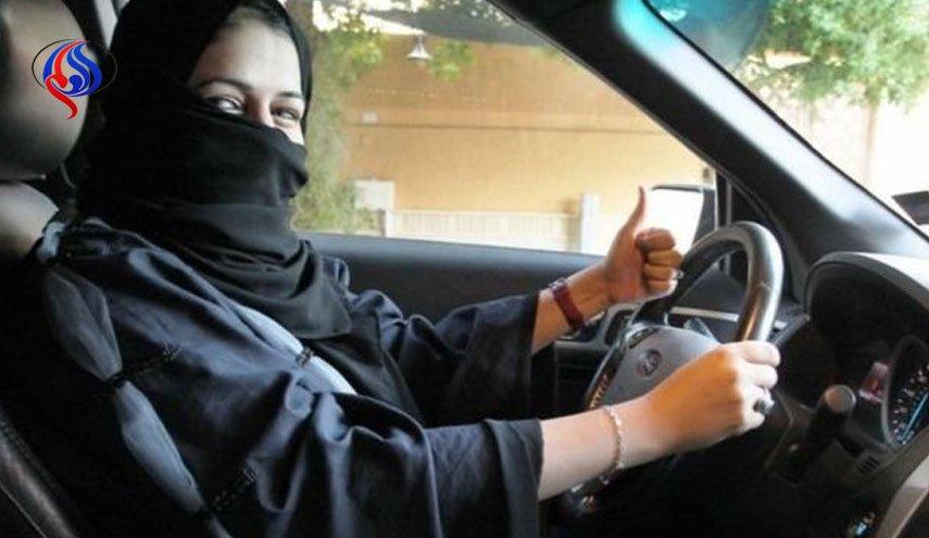 Saudi Larang Pembicaraan Soal Aturan Mengemudi Bagi Wanita