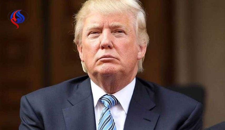 Trump Di-Bully Karena Tidak Tahu Menahu Soal Isi JCPOA