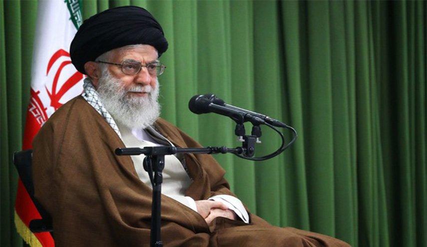 Pemimpin Iran: Jangan Lengah Meski Musuh Terlihat Idiot