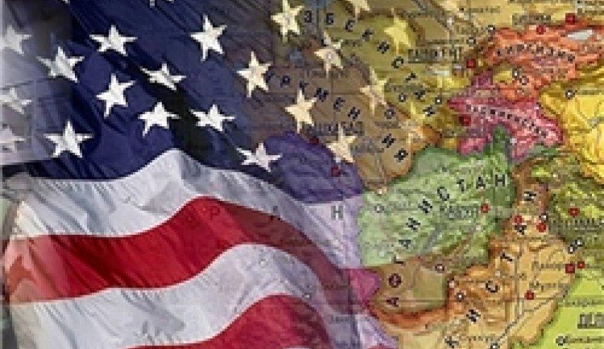 Warga Amerika: Iran Ancaman Terkecil Bagi Keamanan AS