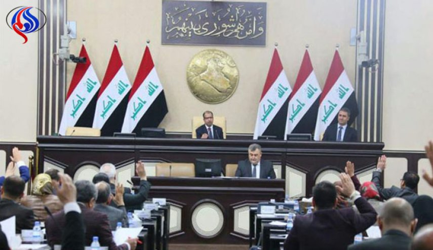 Parlemen Irak: Tillerson Jangan Intervensi Urusan Irak
