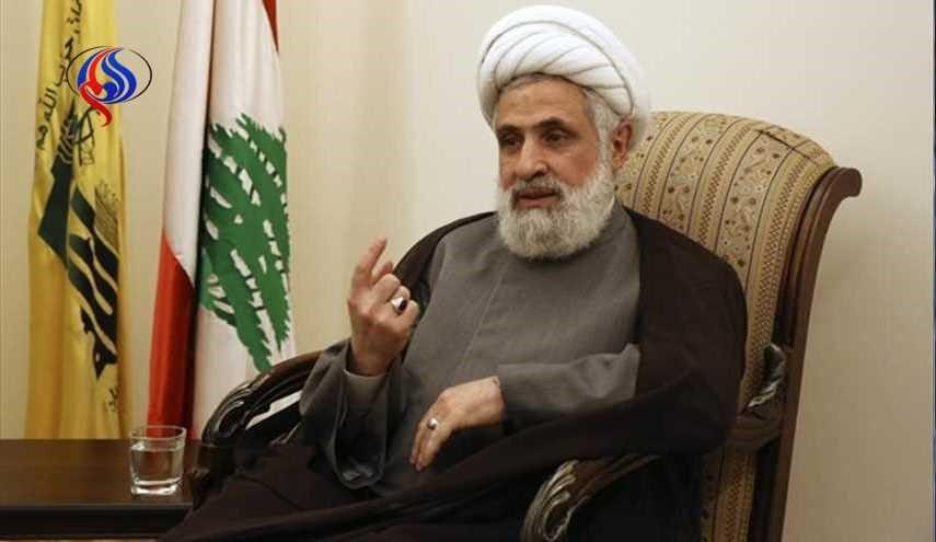Hizbullah Dimusuhi Amerika Karena Membuat Lebanon Aman