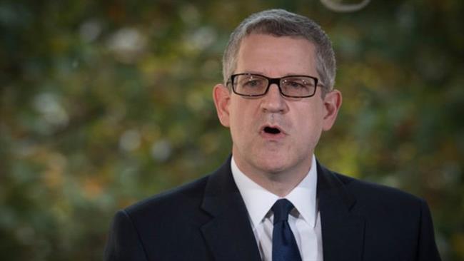 M15: Inggris Hadapi Ancaman Terorisme Terparah
