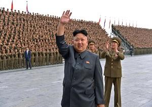 Pejabat CIA: Kim Jong-un Bukan Orang Gila, Tapi Aktor Rasional