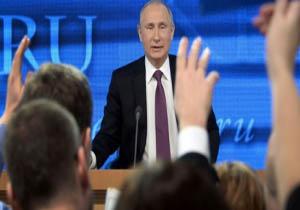 Rusia Ancam Batasi Aktivitas Media Amerika