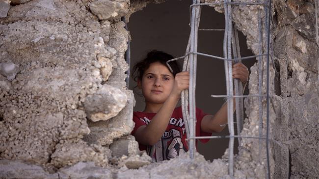 Rezim Israel Berencana Hancurkan Rumah 'Penyerang' Palestina