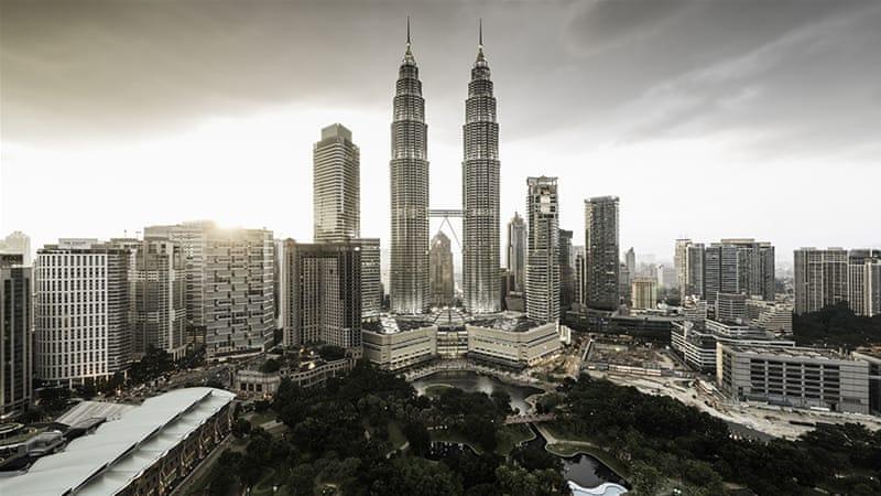 Amir Qatar Kunjungi Malaysia, Untuk Apa?