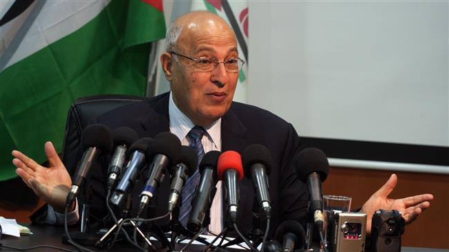Palestina Akan Tuntut Inggris karena Dukung Pendirian Negara Israel