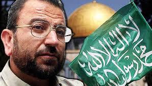 Iran Dan Pemulihan Identitas Hamas