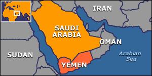 Saudi Dan Sekutunya Akan Menarik Pasukan Dari Yaman?