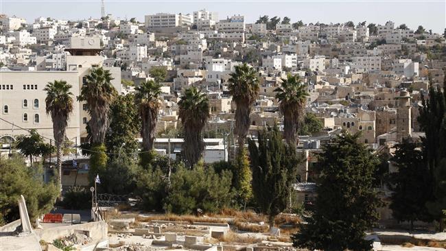 Israel Rencanakan Konstruksi 1 Ribu Pemukiman Ilegal
