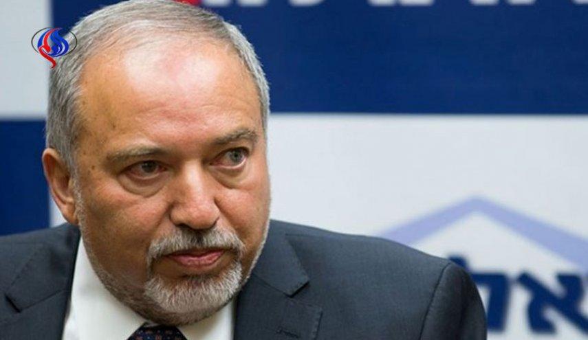 Israel Ajak Negara-negara Arab Bersatu Hadapi Iran