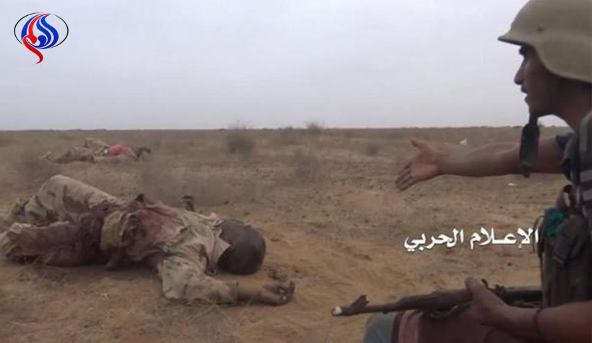 Politikus Sudan: Angkat Kaki dari Yaman Sebelum Terlambat