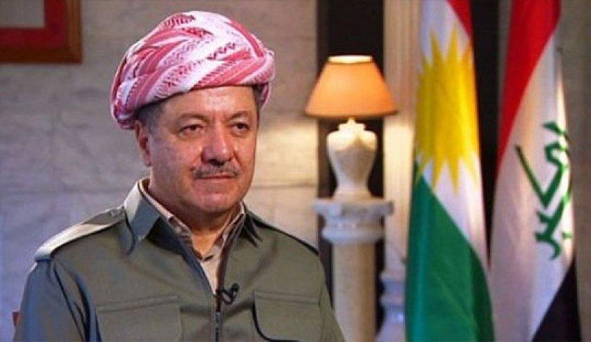 Kurdistan akan Kaji Ulang Hubungannya dengan AS