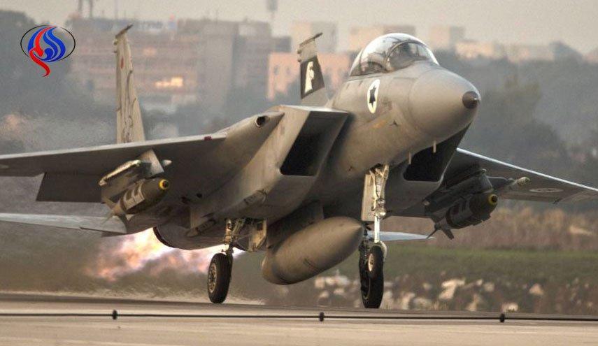 Israel Cibir Kesepakatan AS-Rusia Soal Suriah