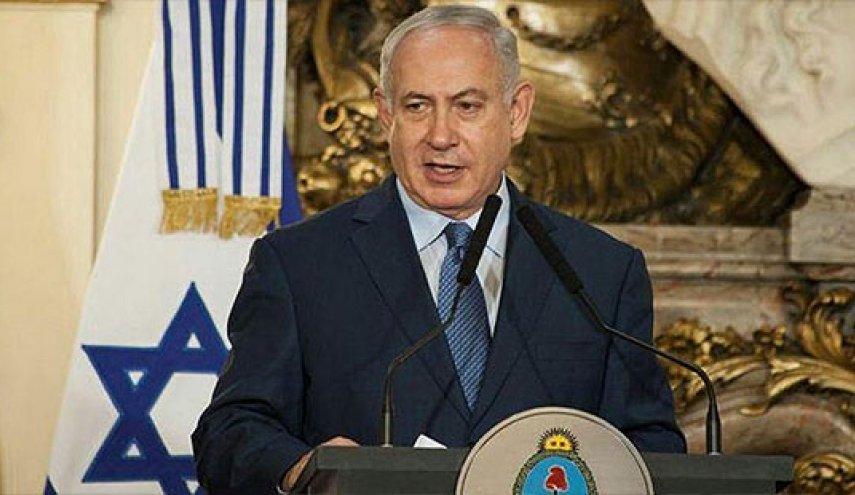 Netanyahu: Mungkin Kami akan Menghadapi Iran Sendirian