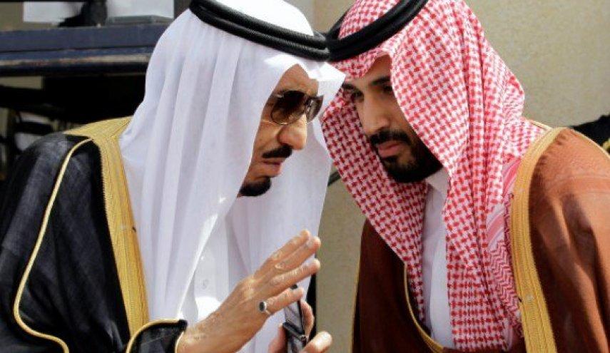 Daily Mail: Raja Salman Akan Segera Turun Takhta Demi Anaknya