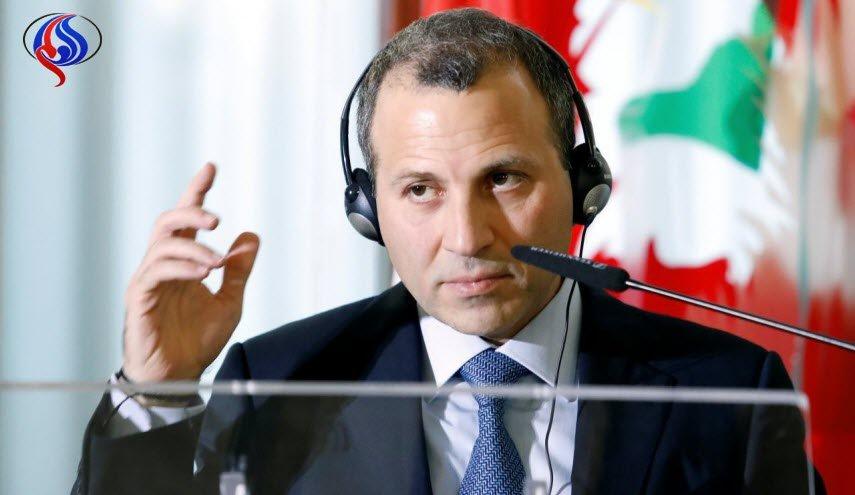 Menlu Lebanon: Hizbullah Lindungi Lebanon dari ISIS