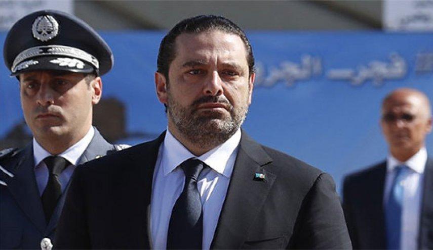 Kunjungan Hariri ke Mesir dan Kuwait Belum Dikonfirmasi
