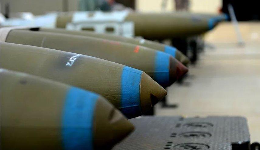 Demi Hancurkan Yaman, Saudi Beli Senjata AS Senilai 7 Milyar Dolar