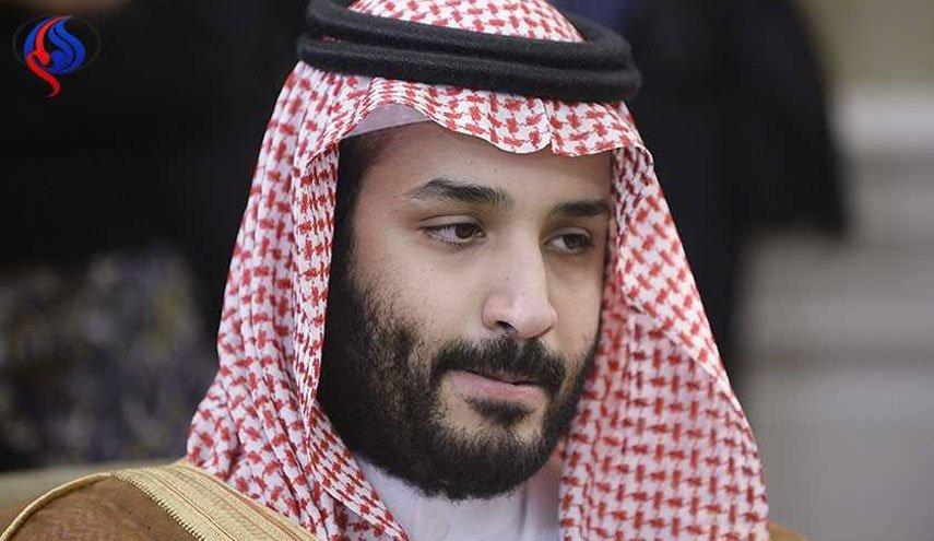 Reuters: Sekutu Saudi Enggan Berhadapan dengan Iran