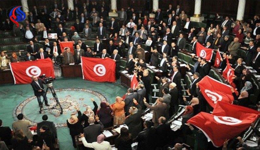 Puluhan Anggota Parlemen Tunisia Kecam Resolusi Liga Arab