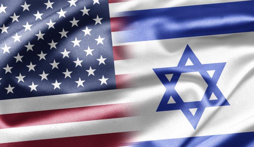 AS dan Israel Berupaya Cegah Dirilisnya Daftar Hitam PBB