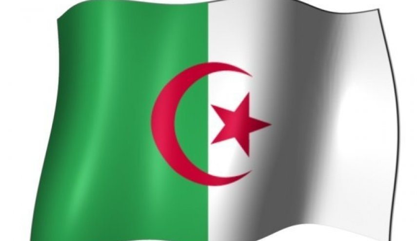 Aljazair Bantah Klaim Media Saudi Soal Hizbullah