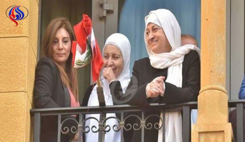 Saudari Hariri: Andai Bukan Karena Sayyid Nasrullah, Hariri Tidak Dibebaskan