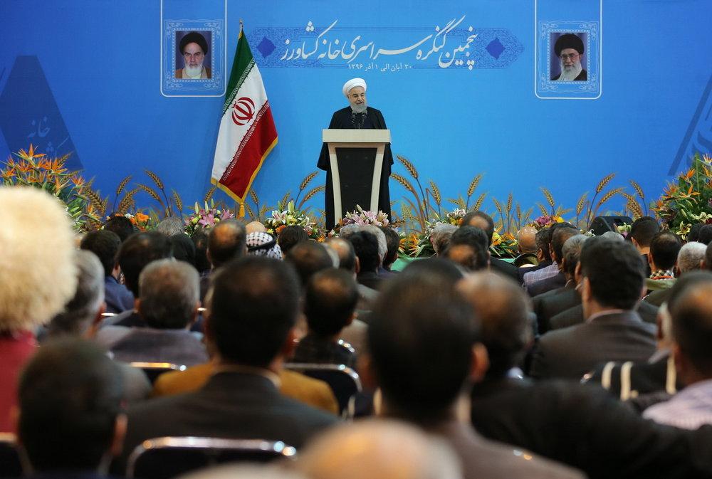 Liga Arab Pasif Melawan ISIS, Tetapi Aktif Menuding Iran dan Hizbullah