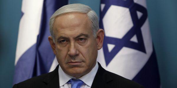 Netanyahu: Sikap Negara-negara Arab Terhadap Israel Telah Melunak