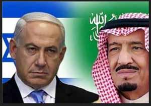 Israel Peringatkan Saudi agar Tidak Remehkan Iran