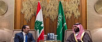 Bahrain, AS, Saudi, Kuwait, Dan UEA Minta Warganya Tinggalkan Lebanon