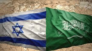 Netanyahu:Negara-negara Arab Juga Sadar Bahaya Iran
