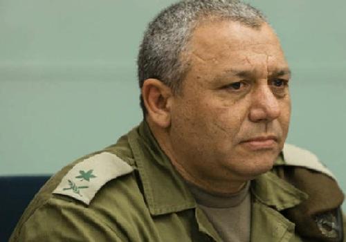 AS Tarik Pasukan Dari Suriah, Israel Mengaku Sudah Biasa Berjuang Sendirian