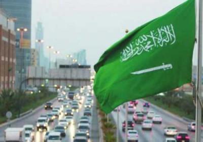 Saudi Bekukan 1300 Rekening Bank Para Tahanan