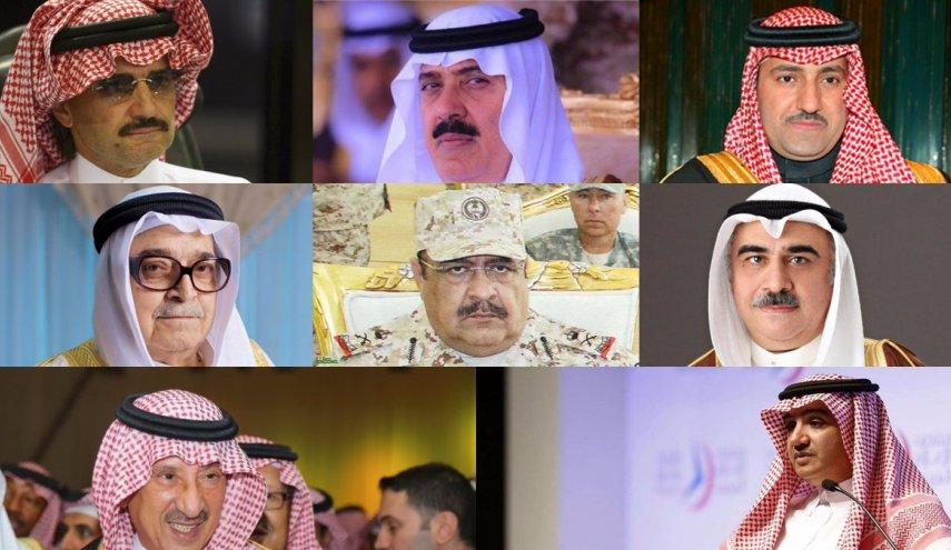 Saudi Bekukan Rekening Bank Para Tersangka Koruptor, Ini Komentar Mujtahidd