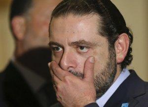 Saudi dan Israel Bekerjasama Untuk Hancurkan Lebanon
