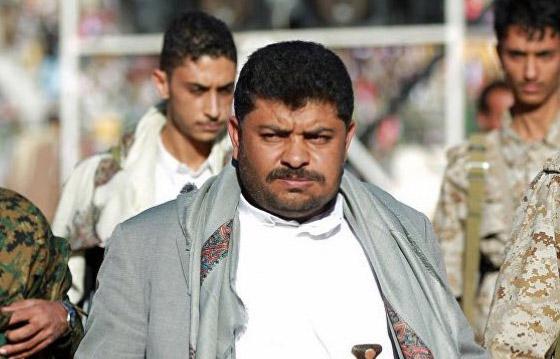 Ansarallah Yaman Siap Menerima Para Pangeran Saudi Yang Ditangkapi