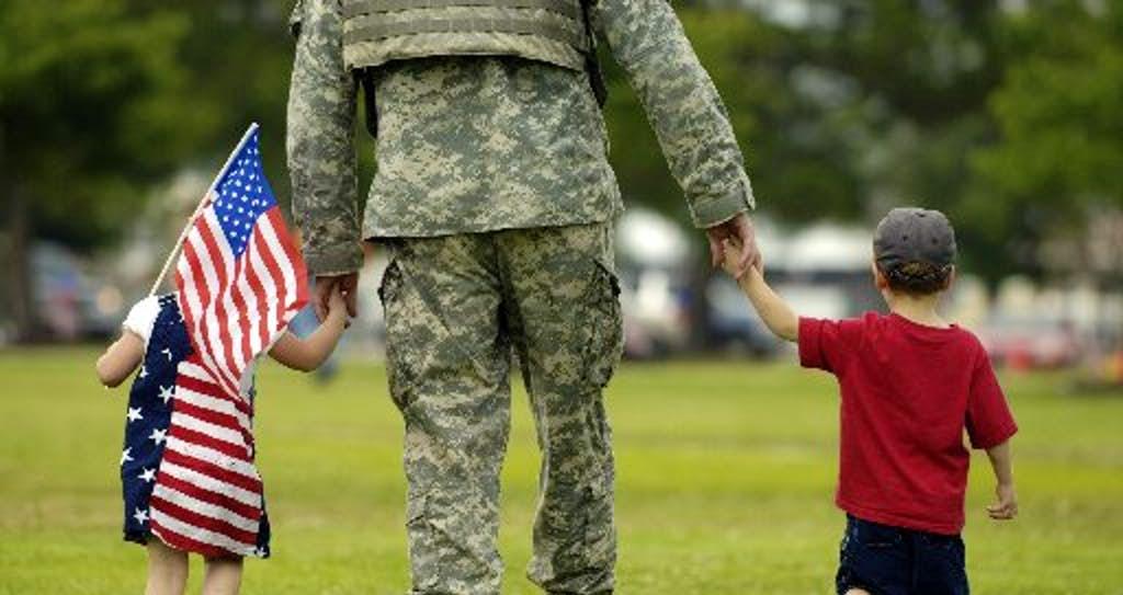 Perang Semakin Dekat, Keluarga Tentara AS Diminta Tinggalkan Korsel